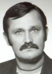 Stjepan Kovačević