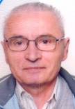 Đuro Martinović