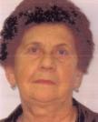 Anica Kotur