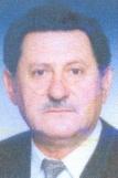 Franc Vorše