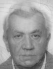 Ivan Pišćak