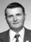 Ivan Tomičić