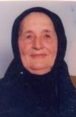Janja Šimić