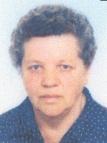 Julijana Lovrić