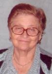 Milica Štimac