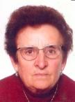Nevenka Radosavljević