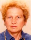 Ružica Heterle rođ. Wertag