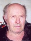Slavko Blažević