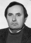 Tibor Illeš