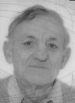 Tomislav Mihaljević