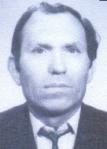 Bruno Boban