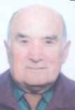 Josip ( Željko ) Ručević