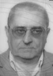 Lajoš Pap