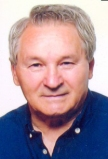 Luka Jurašek