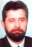 Mirko Pokorić