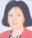 Ruža Pavleković
