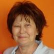 Đurđica Barišić