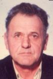 Valent Bistrović
