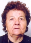 Ana Katavić