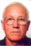 Andrija Šterle