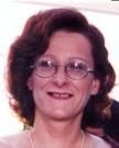 Gordana Magdika