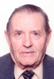 Josip Cvetković