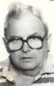 Josip Erk