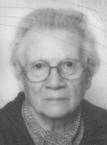 Katarina Molnar