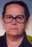 Katica Budimir