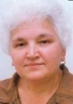 Ljiljana Efendić