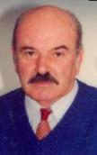 Slavo Leko