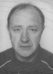 Stanislav Buden