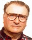 Stanislav Koren