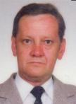 Ivan Batai
