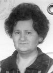 Marija Razman