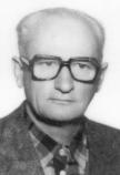 Josip Brajtenbah