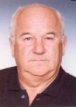 Josip Varga