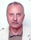 prof.dr.sc. Stipan Penavin