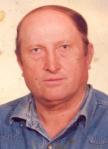 Josip Ivo