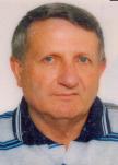 Josip Ferenc