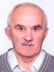 Branko Muselin
