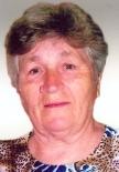 Magda Sabo