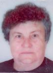 Milica Primorac