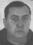 Stanko Karaica