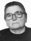 Roza Mackuljak