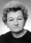 Heda Faller
