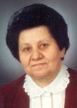Matilda Gonzurek