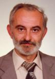 Dragutin Cimer