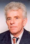 Jakov Gelo