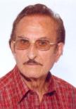 Juraj Padovan